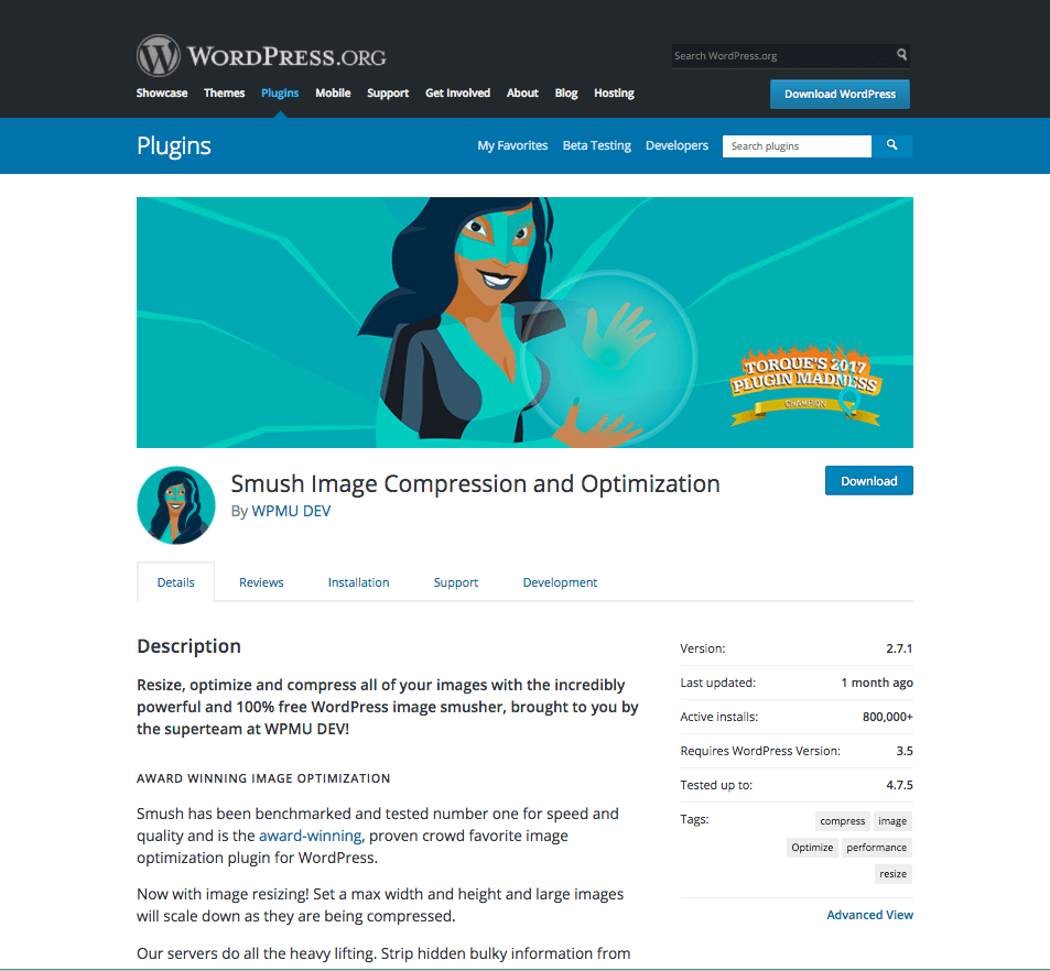 Скорость загрузки WordPress сайта очень важна для SEO и обще