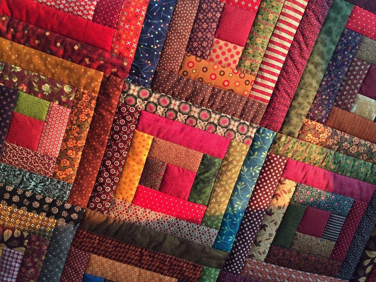 нанести любой ткань в виде лоскутного одеяла фото переключения между