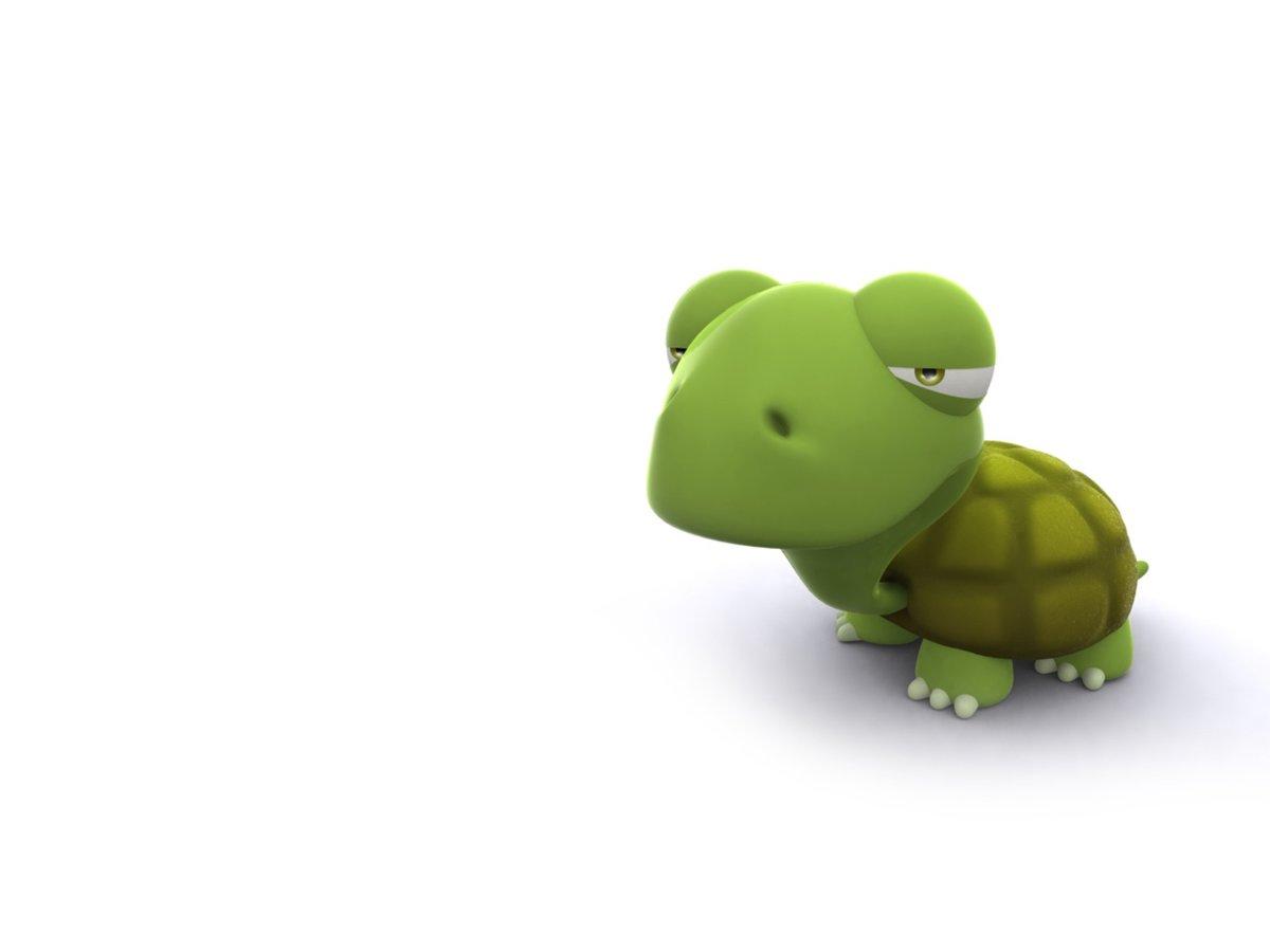 Черепаха смешной рисунок, прикольных котиков надписями