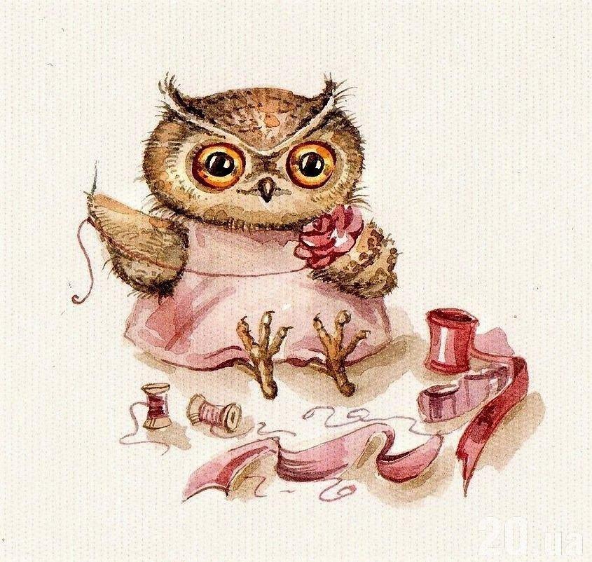 Открытки днем, открытка с днем рождения для рукодельницы