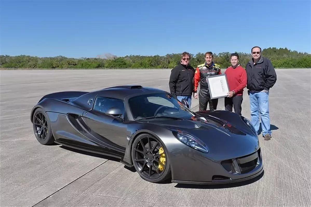 элементарная фото самый быстрый авто в мире если брать