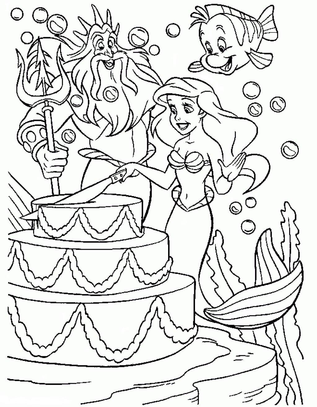 «Раскраска Дисней #526 Бесплатные онлайн игры для девочек ...