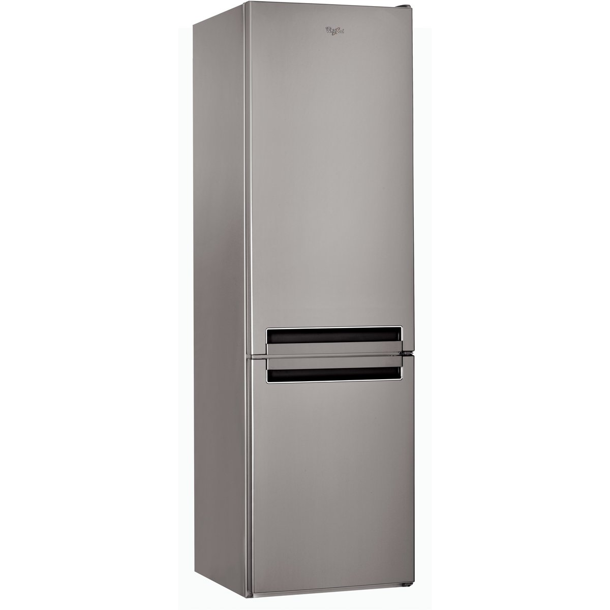 купить двухкамерный холодильник