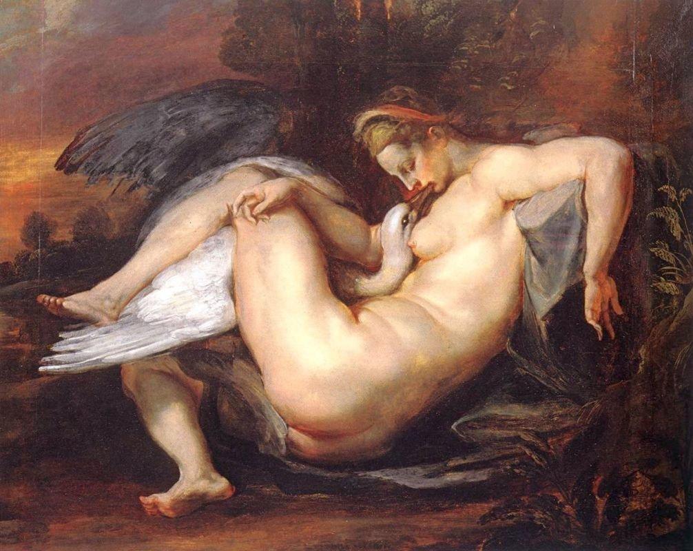 Картины со всего мира искусство в сексе, порно фото русских зрелых жен