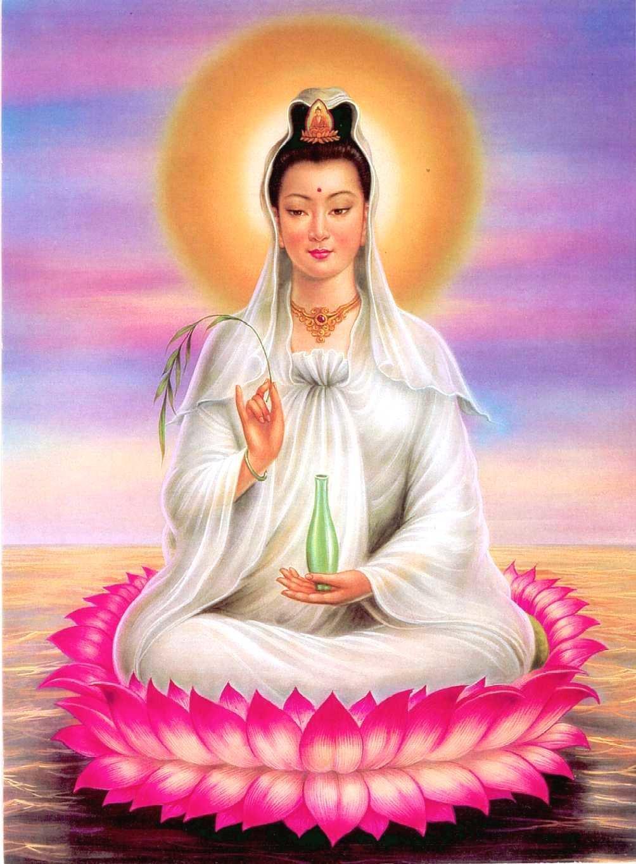этом картинка китайского бога этой причине, многих