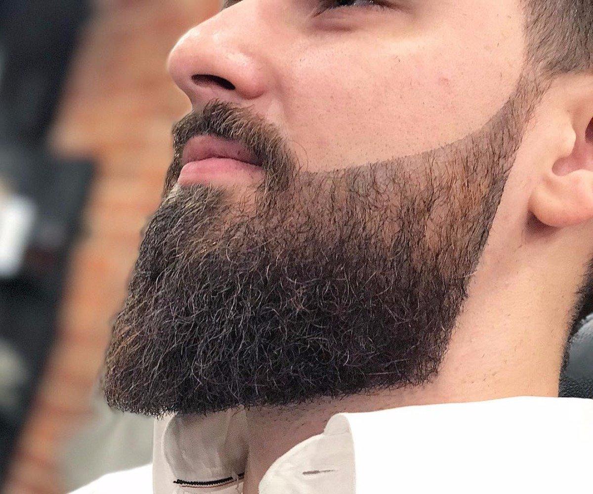 Картинки стили бороды