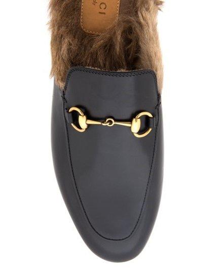 5b4a4c27bda6 Ботинки зимние Gucci женские. Женская Зимняя Обувь - Купить Женская Зимняя  Обувь Подробнее по ссылке