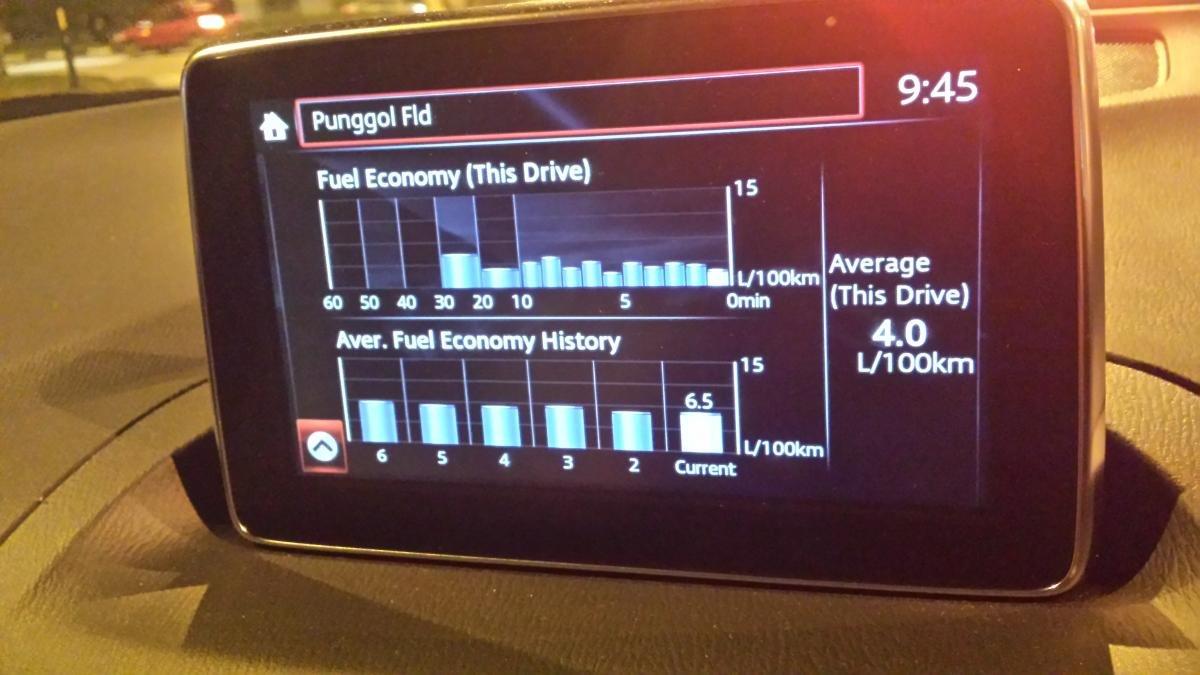 f640d44f228c Гаджет Economy для авто. И гаджет - Перейти на официальный сайт  производителя.