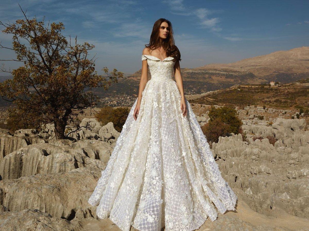 под все свадебные платья мира картинки сразу