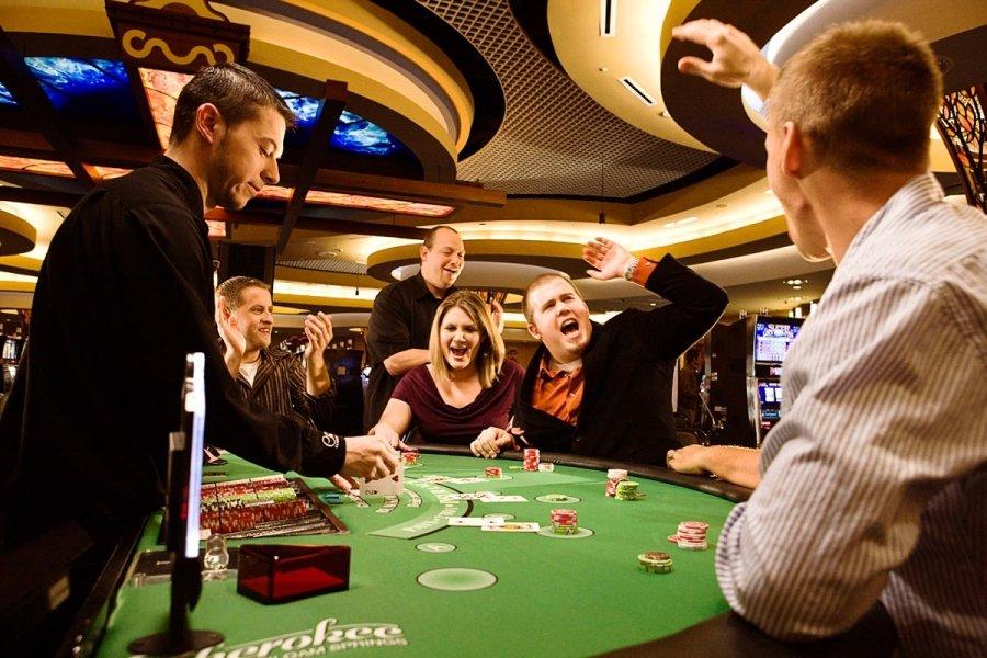 официальный сайт какой вейджер в казино казино ра