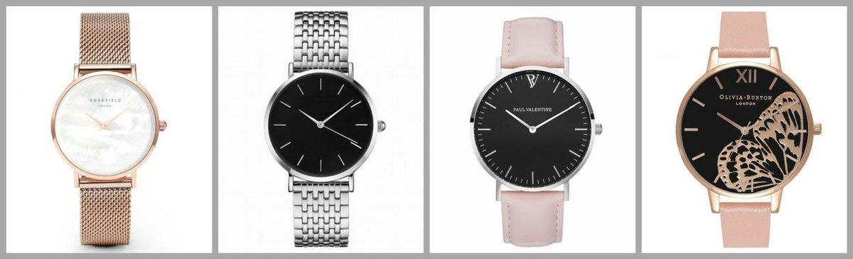 34c4ba945cd1 Витрина мужских часов в Ядрине. Купить мужские наручные часы. Интернет  магазин Точное Время Подробнее