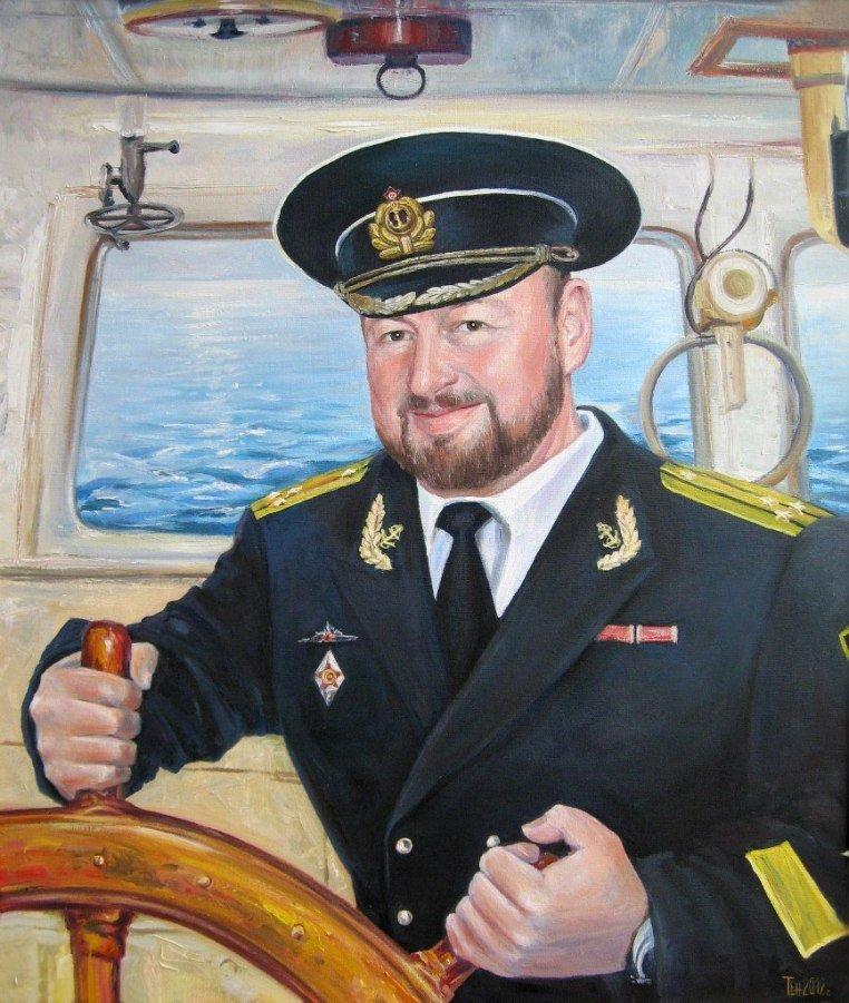 За моряков картинки