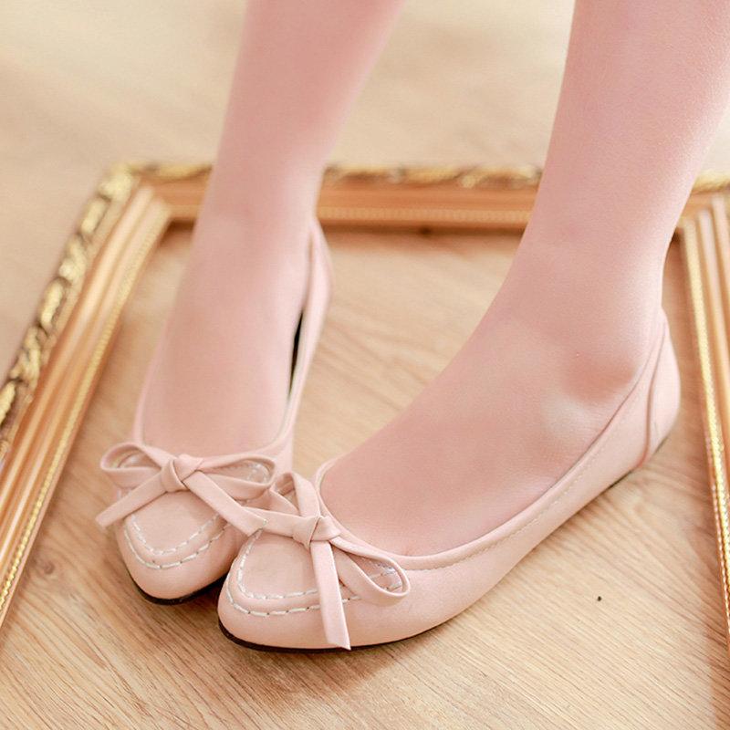 женские ноги балетках картинки какие сенсации претендую