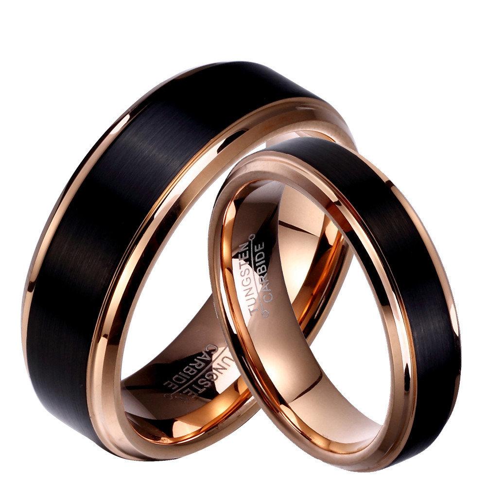 купить обручальные кольца украина