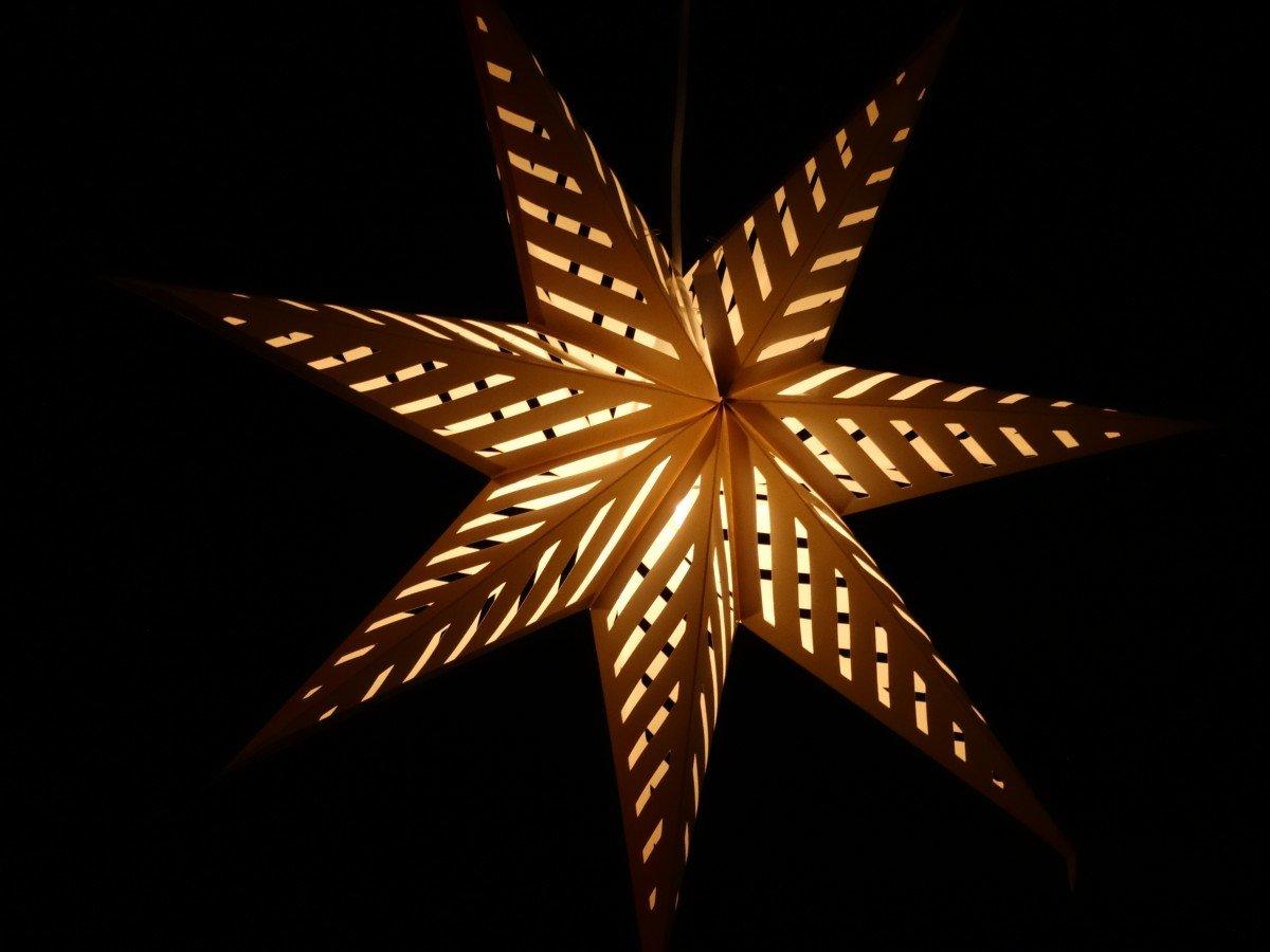 было звезды звезды картинки эта работа