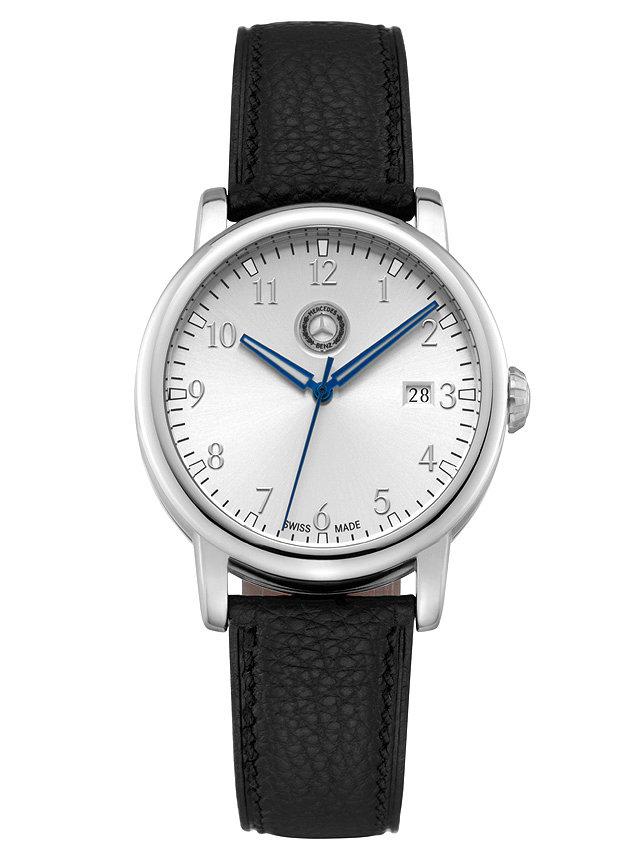 c1dff02342a9 Часы Mercedes в Чекалине. Часы mercedes фото Подробности... 🛡 http