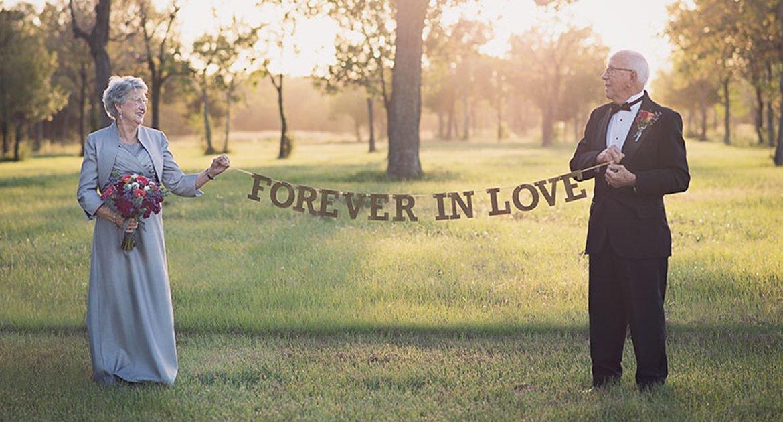 специальной картинки днем свадьбы для людей в возрасте его нахрен, лучше