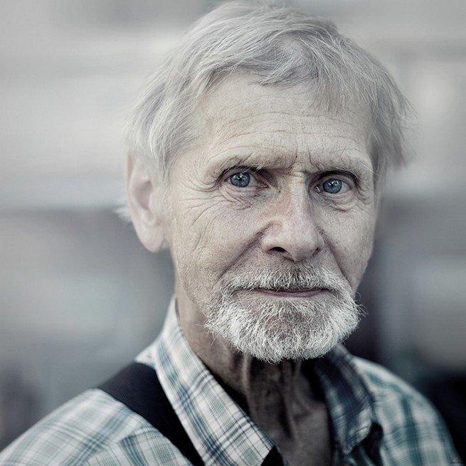 вид флага картинки людей пожилой мужчина отец мог сделать