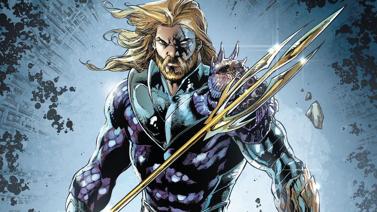 Картинки супергероев марвел человек паук забашляли