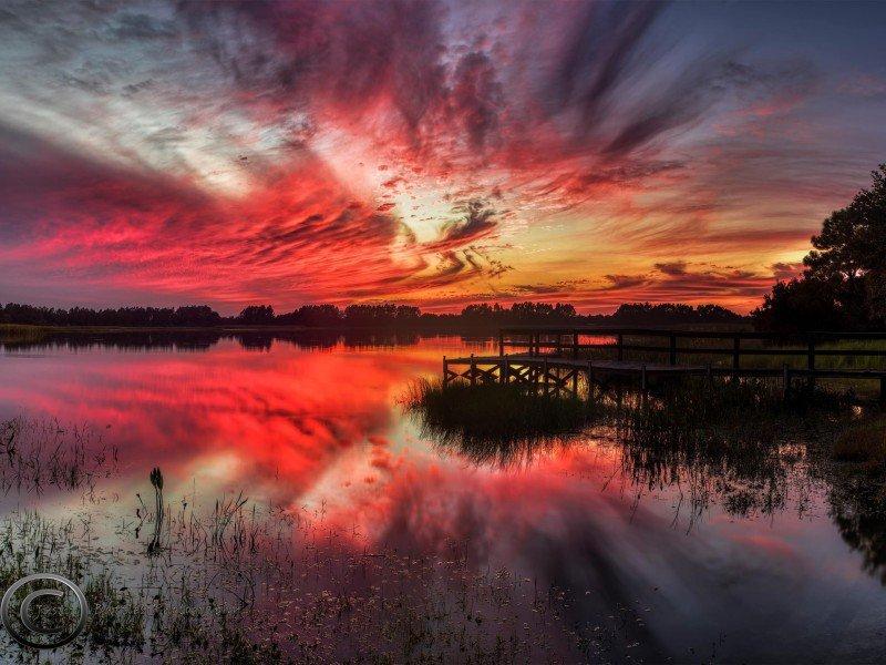 это фото красивое природа закат города коллеги