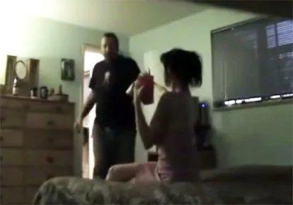 соблазнение скрытая камера видео - 7