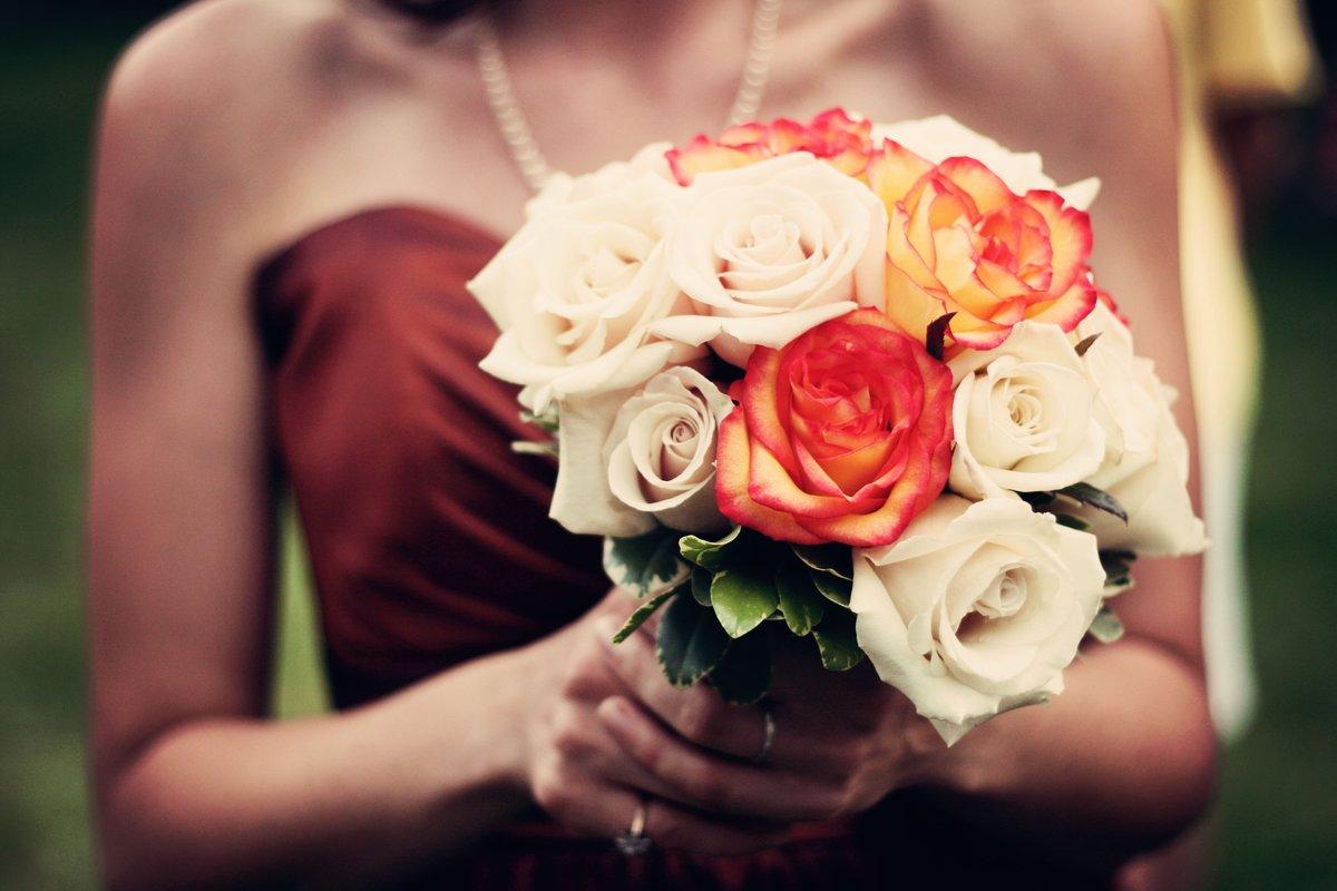 Букете, букет каких цветов означает отвергнутую любовь