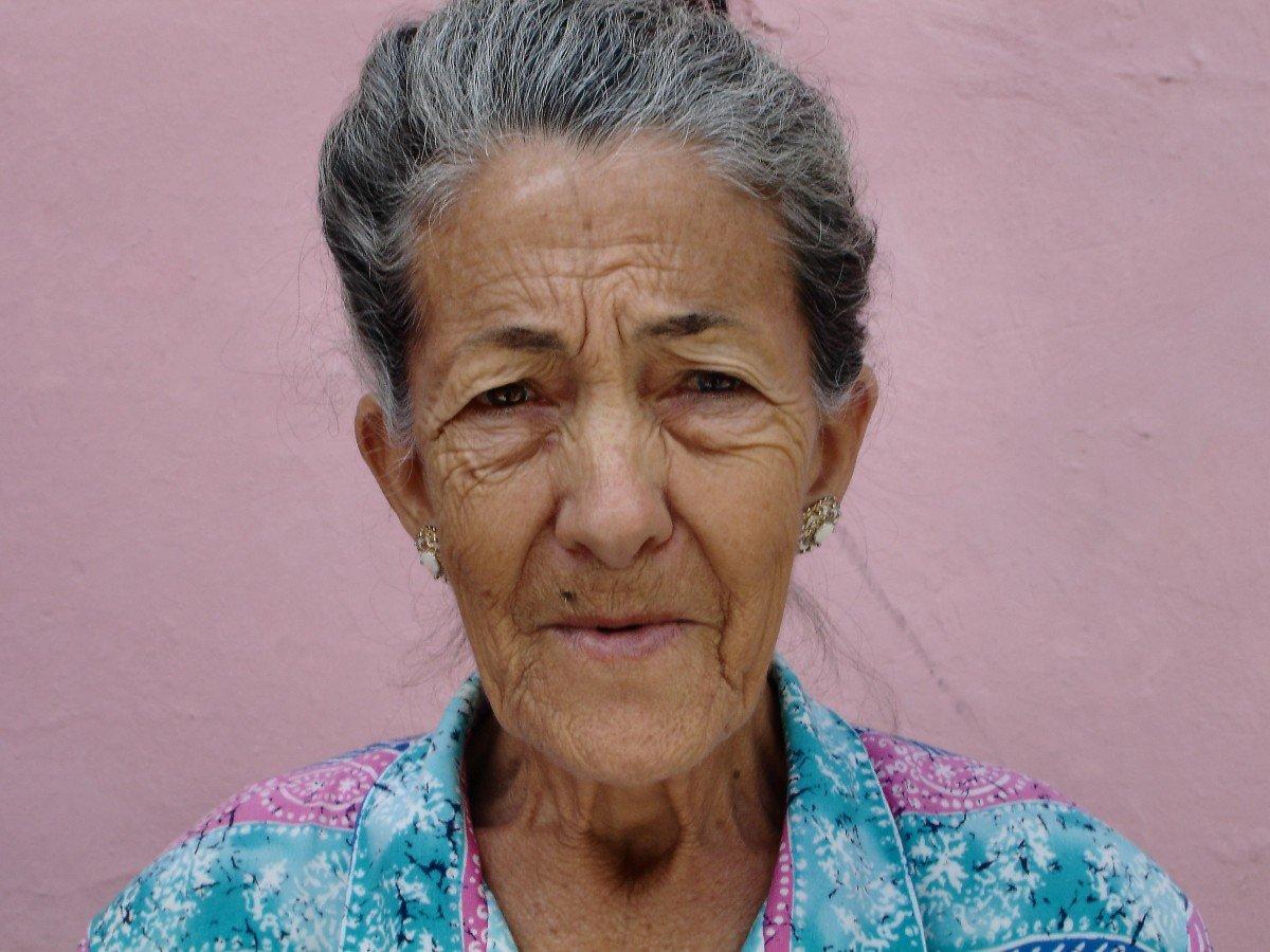Массаж мамочкой фото старых жен фотки порно красоток