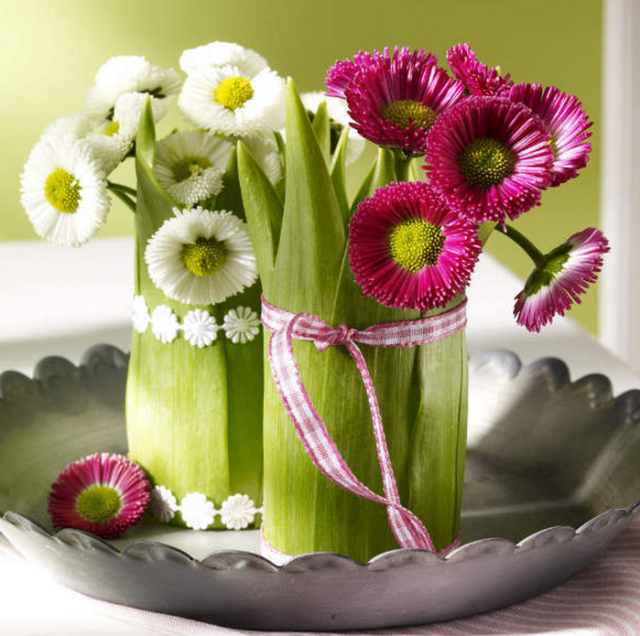 Цветы маргаритки картинки букет, открытки