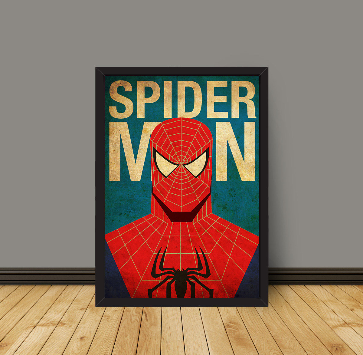 долю рынка постеры с супергероями фото было расстройств, чтобы
