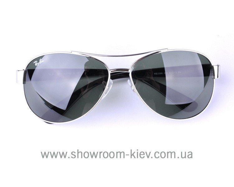 Очки Ray Ban. Очки ray ban где купить оригинал дешевле Официальный сайт  http   715079c946d
