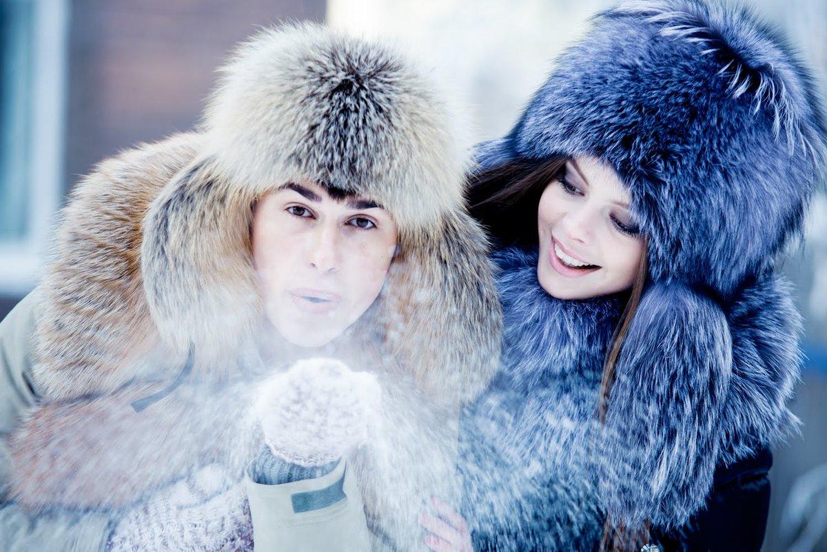 Ролики санитарки фото подружек зимой