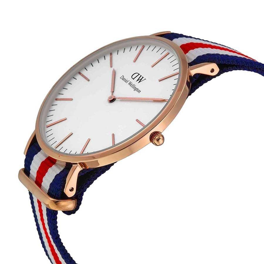 Часы daniel wellington форум