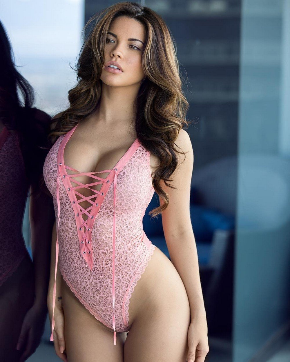 Hot sexywomens video — 13