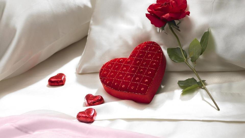 Приколы, картинки для любимой девушке о любви романтику