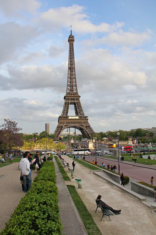 Картинки прогулки по парижа