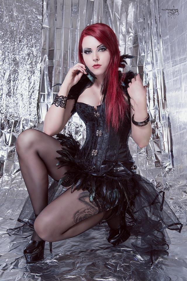 redhead-goth-girl-naked-teen-white-boys-porn