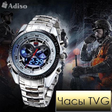 Часы tvg купить в екатеринбурге купить часы ulysse lelocle