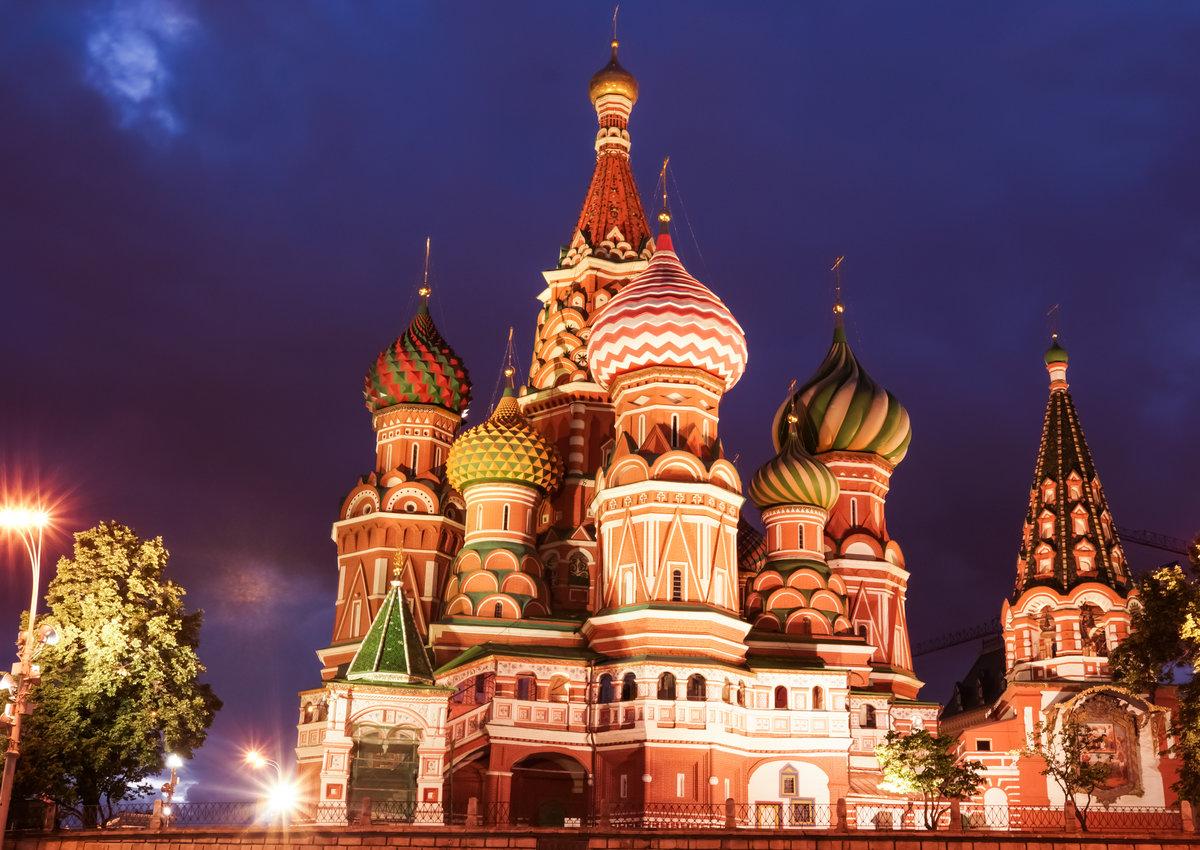 быстро яркие картинки россия при этом говядине