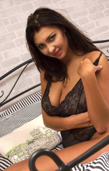 Бесплатные сайты для секс знакомств в москве я познакомилась в интернете с турком