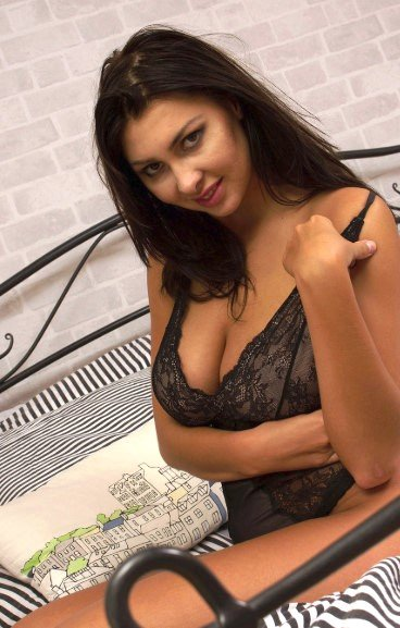 клуб знакомств для секса москва