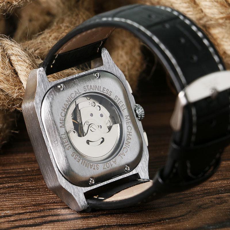 Купить часы в рф официальный сайт
