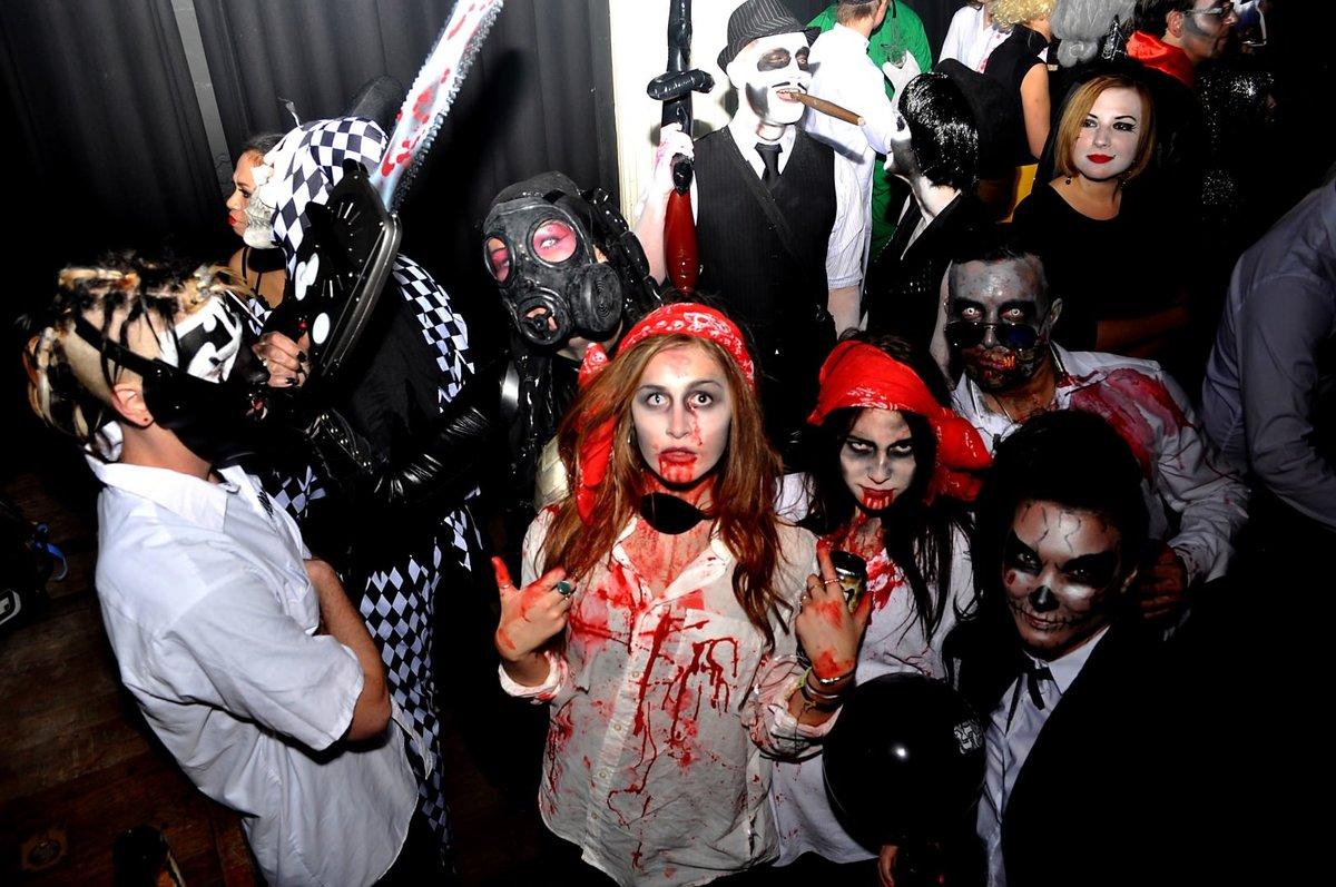 фото на хэллоуин порно фото