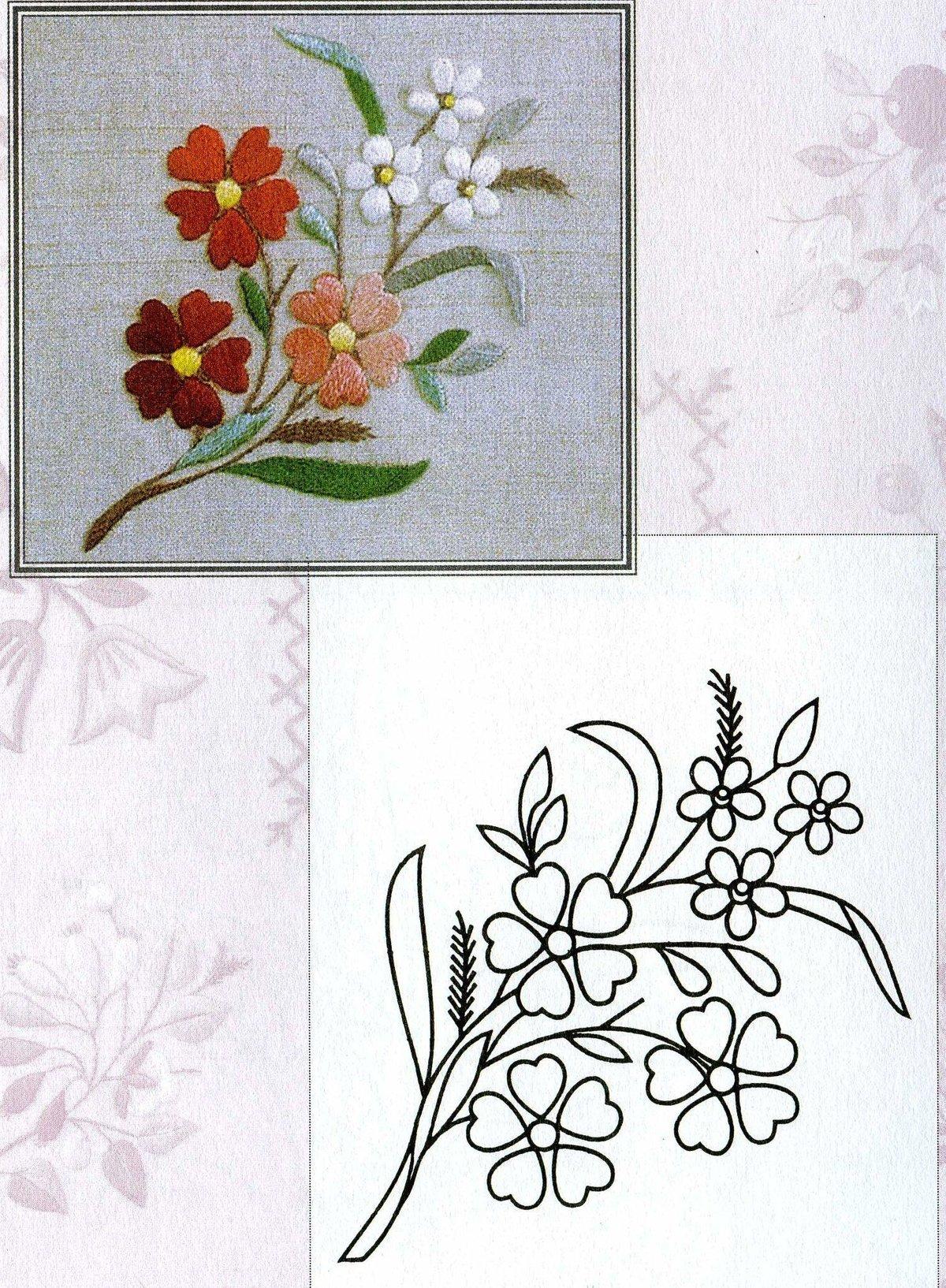 врач рисунки для вышивания картинки на ткани сказать