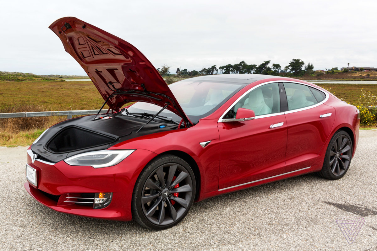 post tesla related videos - HD1200×800