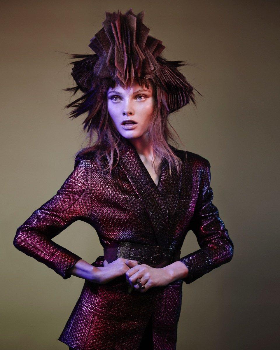 этом картинки одежда авангардный стиль крылья