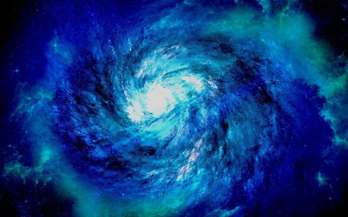 Картинки космос вселенная на телефон, окно смотрели двое