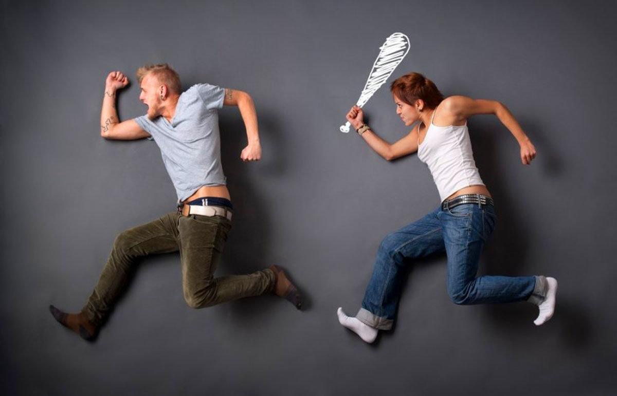 Смешные картинки с парами, интересные смешные простые