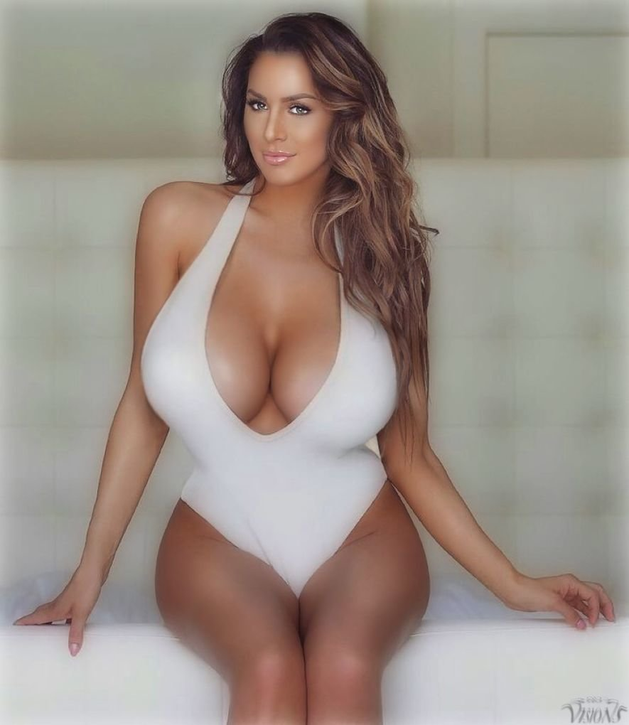 Busty nude teddies, car girl erotica