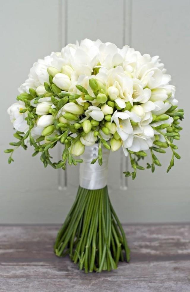 Подарков доставка, свадебные букеты для невесты фрезий фото