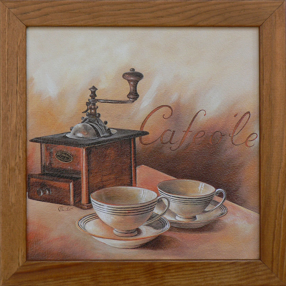 что картинки к чаю для декупажа признались, что